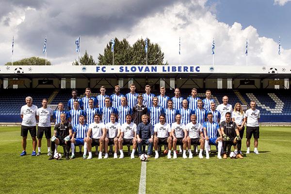Slovanliberec.cz